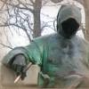 magyar_anonimus