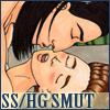 sshg_smutmod userpic