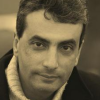 lev_shlosberg userpic