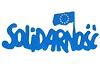 Solidarność-UE