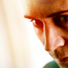 Thor -Loki-