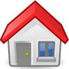 homesavings userpic