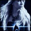 starfleetsrebel userpic