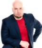 mochalov_k userpic