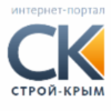 stroy_krim userpic