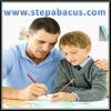 stepabacus userpic