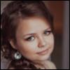 dollsson userpic