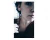 joryuusakka userpic