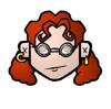 Rosa Westphalen: avatardemio