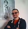 ogny userpic