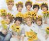 ai_takamachi: pic#126176992