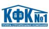 kfk_1_kostroma userpic
