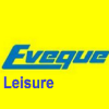 evequeleisure userpic