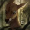 thistlewolf userpic