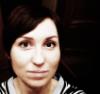 na_beregu_gory userpic