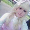 shir0_usagi userpic
