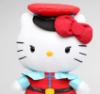 M: lusty yoruichi