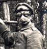 Аватар блогера glushenko1979