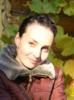 lzolotova userpic