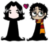 potionsnpotters userpic