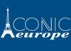 travel2europe userpic