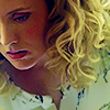 Christina: ob- delphine-taking flight
