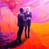 Christina: izombie- cl- the brightest colours