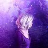 Christina: izombie- liv- restless dream