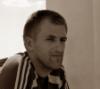 aleksanderjd userpic