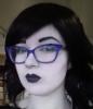 darklyinclined
