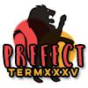 PREFECT TERM xxxv