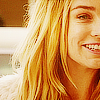 Sara - smile