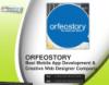 orfeostory userpic