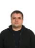 nazarov_e userpic