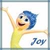 0 joy
