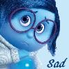 0 sadness