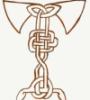 tabula-labris