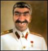 yuripasholok