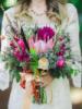 florist_shkoda userpic