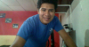 articulossobre userpic