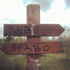 krilvic userpic