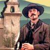 Tarlan: MB - Ringo
