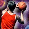 Tarlan: MB - Coach Basketball
