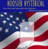 Hoosier Hysterical