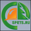 spets_ru userpic