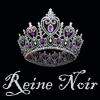 Reine Noir