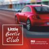 beetle_club userpic