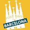 Барселона. Саграда