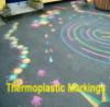 thermoplasticmk userpic