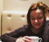 anna_shirshova userpic
